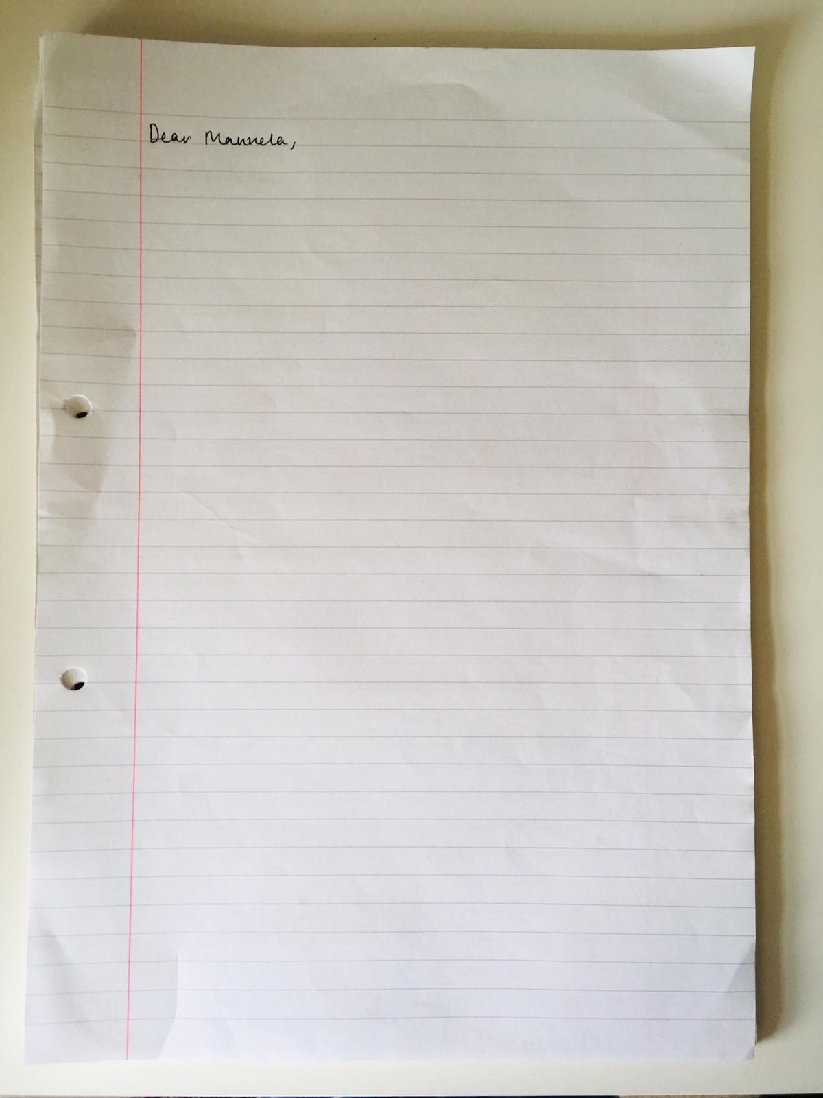 notepad rules